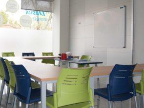 Academia de Inglés en Toledo
