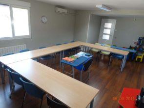 Academia de Inglés en Cobisa