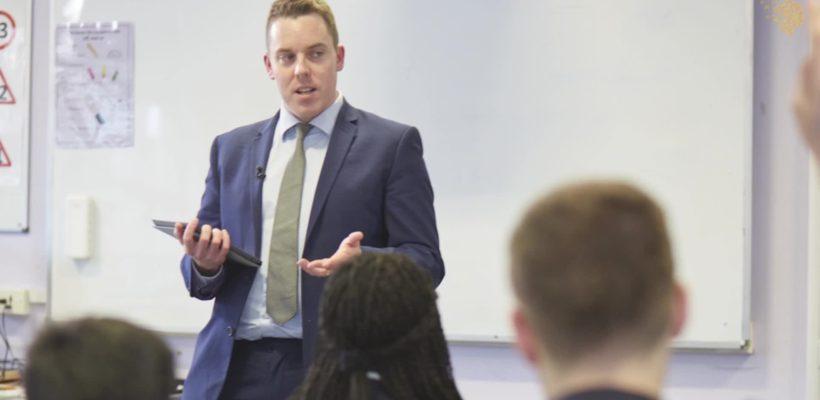 Obtenga su titulo oficial Cambridge English gracias a nuestros cursos de Inglés en Toledo, Cobisa y Argés: Academia Dublín