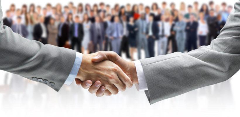Descubra los nuevos servicios ofrecido a nuestros alumnos tras la fusión empresarial.