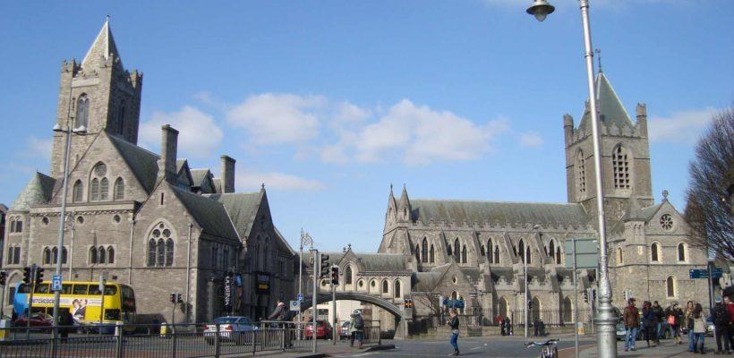 Desde la Academia Dublín les presentamos las principales razones para elegir Irlanda como país donde aprender Inglés.