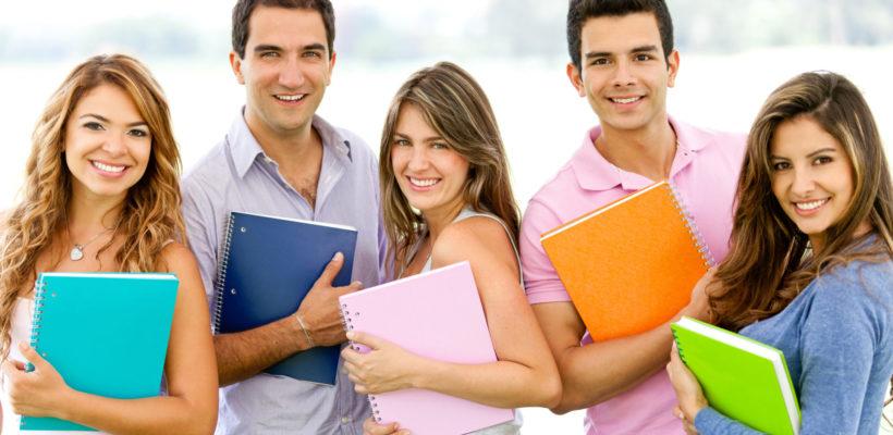 En la Academia Dublín os ofrecemos el examen de Cambridge Gratuito al finalizar nuestros cursos anuales de Inglés. Matricúlese!