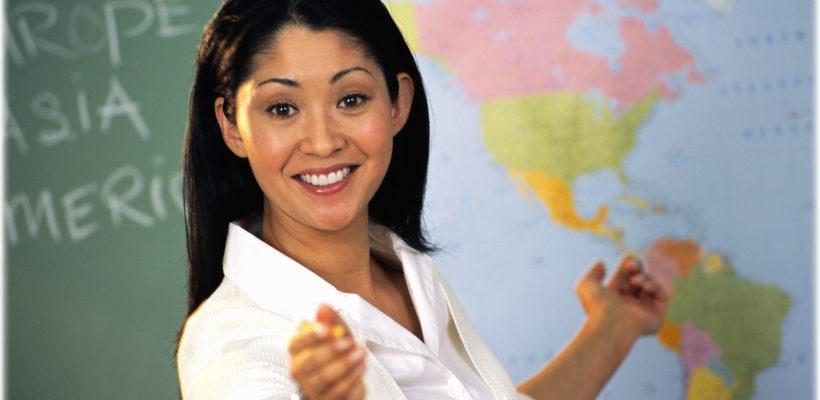 CLIL-Inglés para profesores