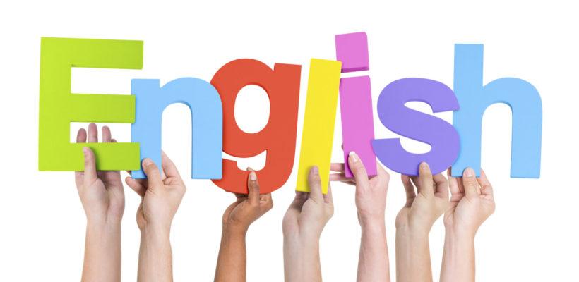 Aprender Inglés Toledo