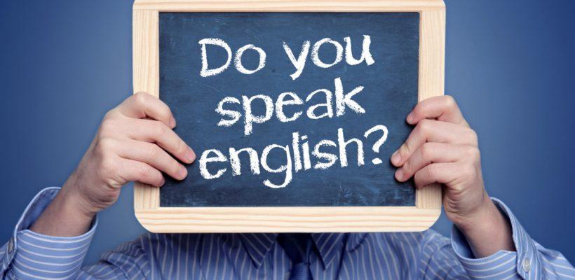 Hablar en Inglés Toledo