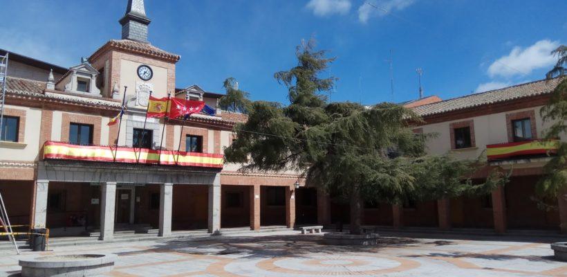 ¡Descubre nuestra nueva sede en Las Rozas (Madrid)!