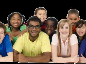 Curso 2019-2020: Plazo de matrícula abierto para niños, adolescentes y adultos