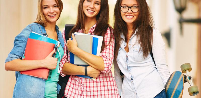 ¿Todavía no te has matriculado en el nuevo curso 2019-2020? ¡A qué esperas para hacerlo!